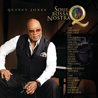 Quincy Jones – Q: Soul Bossa Nostra