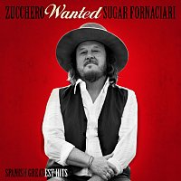 Zucchero – Wanted (Spanish Greatest Hits) [Remastered]