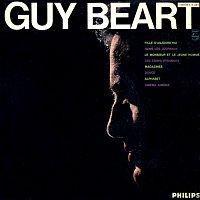 Guy Béart – 1963 - 1964