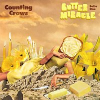 Counting Crows – Butter Miracle Suite One