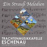Trachtenmusikkapelle Eschenau – Ein Strausz Melodien
