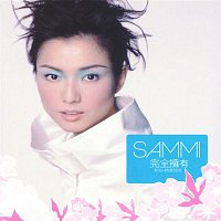 Sammi Cheng – Completely Yours...Sammi