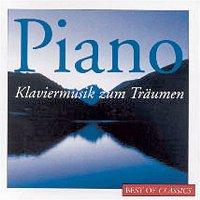 Ricardo Castro – Best Of Classics: Piano - Klassische Musik zum Traumen