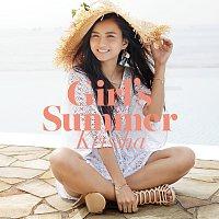 Krissha – Girl's Summer