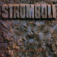 Stromboli – Stromboli