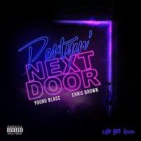 Young Blacc, Chris Brown – Partyin' Next Door