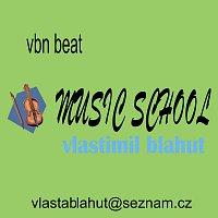 Vlastimil Blahut – Music school
