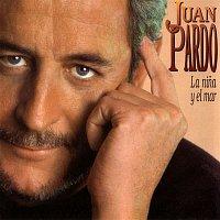 Juan Pardo – La Nina y El Mar (Remastered)