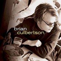Brian Culbertson – Nice & Slow