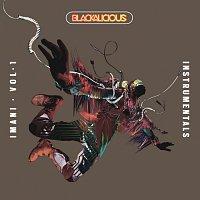 Blackalicious – Imani, Vol. 1 [Instrumentals]