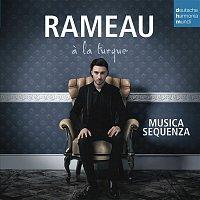 Musica Sequenza & Burak Ozdemir – Rameau a la turque