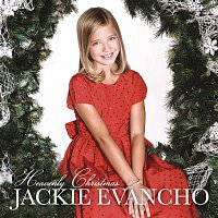Jackie Evancho – Heavenly Christmas