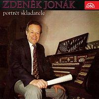 Různí interpreti – Zdeněk Jonák - portrét skladatele