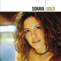 Soraya – Gold