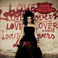 Hanna – Lovers