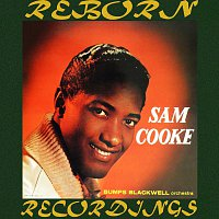 Sam Cooke, Bumps Blackwell Orchestra – Songs By Sam Cooke (HD Remastered)