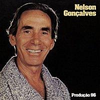 Nelson Goncalves – Producao 96