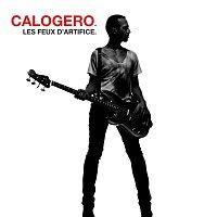 Calogero – Les feux d'artifice [Deluxe]