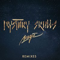 Mystery Skulls, Nile Rodgers, Brandy – Magic (feat. Nile Rodgers and Brandy) [Remixes]