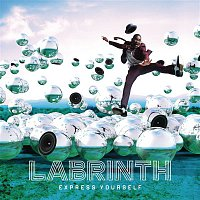 Labrinth – Express Yourself