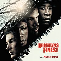 Brooklyn's Finest [Original Motion Picture Soundtrack]
