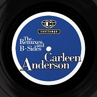 Carleen Anderson – The Remixes and The B-sides