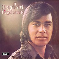 Engelbert Humperdinck – Engelbert King Of Hearts