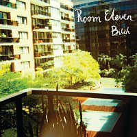 Room Eleven – Bitch