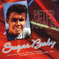 Peter Kraus – Sugar Baby