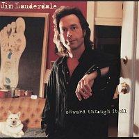 Jim Lauderdale – Onward Through It All