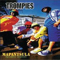 Trompies – Mapantsula