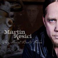 Martin Kesici – My Heart Beats Pain