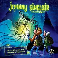 Johnny Sinclair – 08: Die Grafin mit dem eiskalten Handchen (Teil 2 von 3)