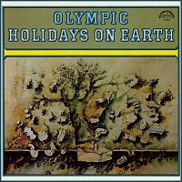 Olympic – Holidays On Earth