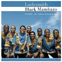 Ladysmith Black Mambazo – Ilembe