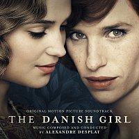 Alexandre Desplat – The Danish Girl [Original Motion Picture Soundtrack]