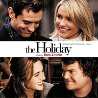 Hans Zimmer – The Holiday [Original Motion Picture Soundtrack]