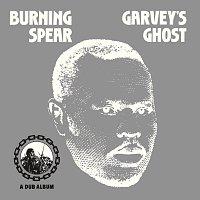 Burning Spear – Garvey's Ghost