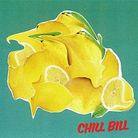 Rob $tone, J. Davi, Spooks – Chill Bill