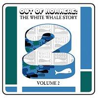 Různí interpreti – Out Of Nowhere: The White Whale Story [Vol. 2]