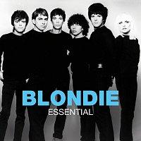 Blondie – Essential