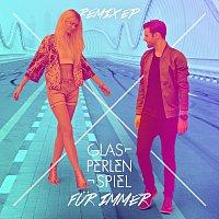 Glasperlenspiel – Fur immer [Remix EP]