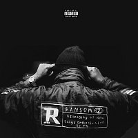 Mike WiLL Made-It – Ransom 2