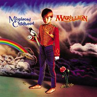 Marillion – Misplaced Childhood (Deluxe Edition)