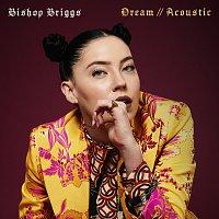 Bishop Briggs – Dream [Acoustic]