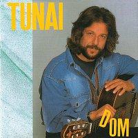 Tunai – Dom