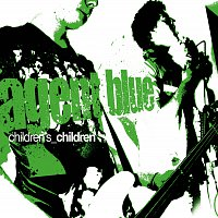 Agent Blue – Children's Children