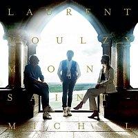Laurent Voulzy – Mont Saint-Michel (Live)
