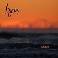 Byron – Marea
