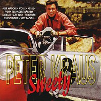 Peter Kraus – Sweety